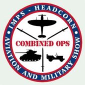 Combined Ops Headcorn
