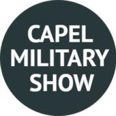 Combined Ops Headcorn