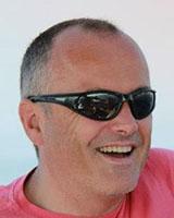 Gareth Wear