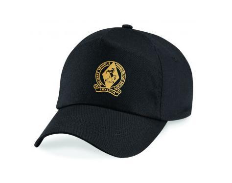 Club Cap