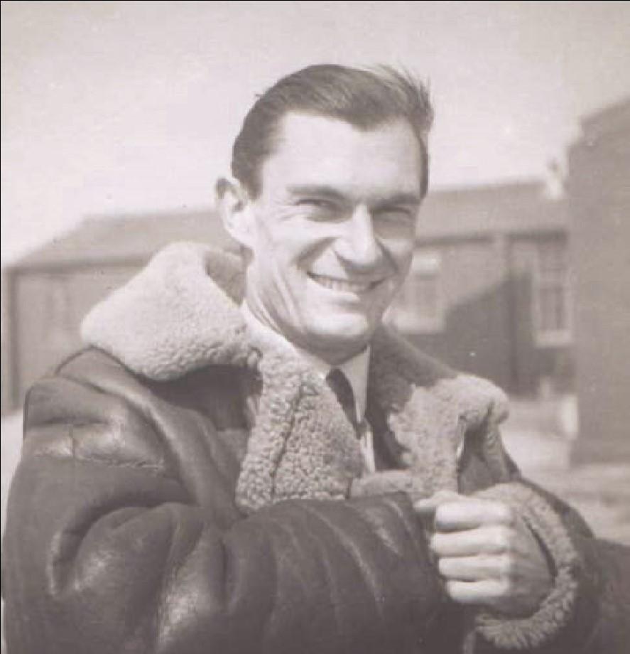 Commandant René Mouchotte