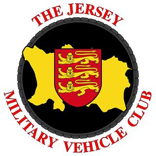 Jersey MVC
