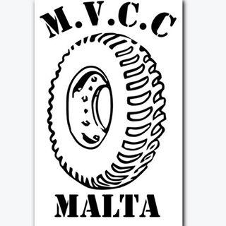 MVCC Malta