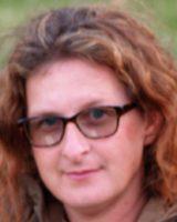 Lynne Tatam