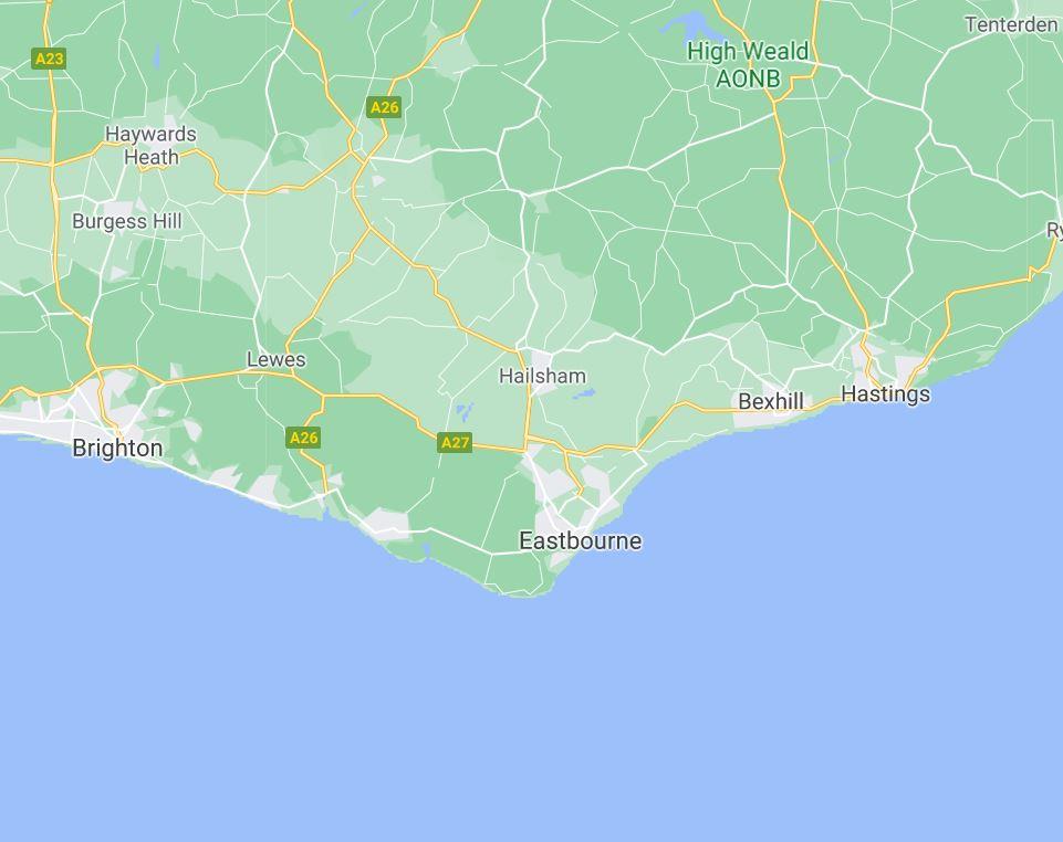East-Kent